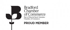 BFD Chamber Proud Member LOGOS4