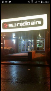 Photo of Radio Aire
